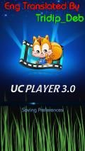 UC Player v3.05 Latest Eng By Tridip Deb