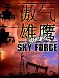 Skyforce Reloaded (Full version)