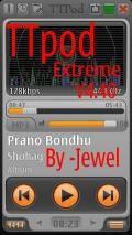 TTPod Extreme 4.40
