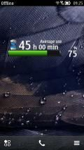 Nokia Battery Monitor 3 Latest