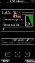 LCG Jukebox- Fullversion
