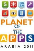 Planet Of Apps