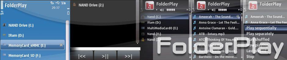 folderplay n8