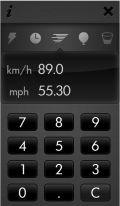 Converter Touch v1.0 (OffScreen)