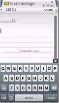 Dayhand Input Iphone Keyboard v6.02