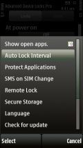 Advanced Device Locks Pro Full v2.03.87