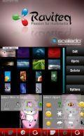 Raviteq Image Studio v1.00