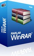 Winrar For Mobile (Signed)