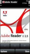 Adobe Key