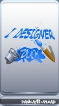 I Designer Touch