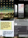 I-SMS