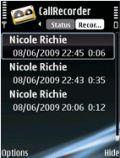 Mojos Mobile CallRecorder v1.01.3