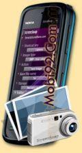 ScreenSnap Freeware Screenshoter For 5th