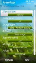 Smartphoneware.best.screensnapv.2.0s60v3