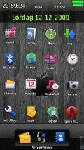Iphone.gdesk