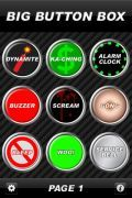 Sound Buttons Full