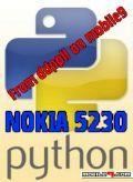 1st MAIN INSTALLER Python Full Runtime V