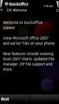 QUICK OFFICE PRO VIEWER v 6.3-SIGNED
