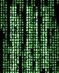Bootscreen Matrix