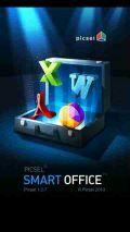 Picsel Smart Office 1.2.7 S60v5 SymbianO