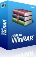 Winrar For S60 v5/v3