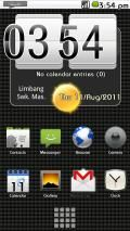 Android For S60V5