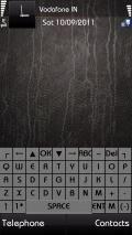 Virtual Keyboard English version