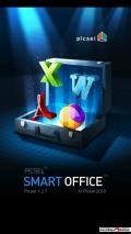 Smart Office 1.8.0 EN S60v53