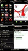 Adobe Pdf Reader LE 2.50