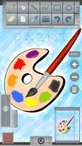 Handy Paint v1.20