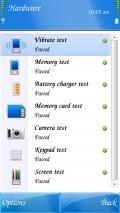 Nokia Device Diagnostics - Signed