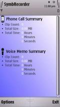 call recorder & voice memo