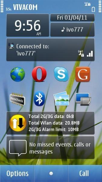 Программа Для Переключения 2G 3G Для Андроид
