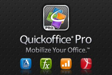 quickoffice unlock code for nokia 5233