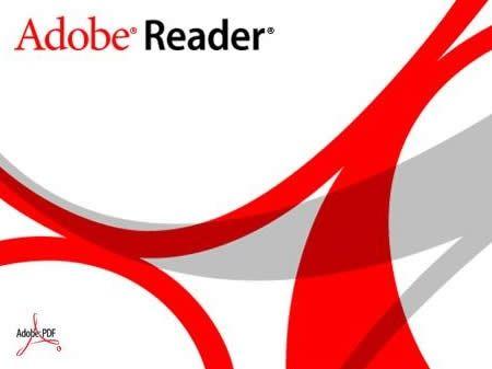 NOKIA POUR 5530 TÉLÉCHARGER XPRESSMUSIC ADOBE READER