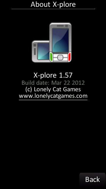 x-plore s60 3rd 1 56.sisx