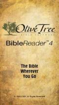 OliveTree Bible Reader