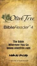 Olive Tree Bible Reader 4