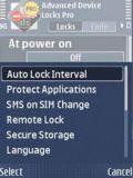Advanced Device Locks Pro v2.02.69