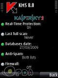 Kaspersky.Mobile.Secuirty.v8.0.48.S60v3.