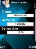 Theme.Scheduler Signed