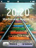 ThinkChange.nUnlock.v3.0.S60v5.SymbianOS