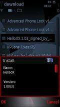 Helloox1.03