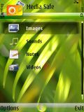 Media Safe For N5800(SIGNED)