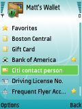 SBSH Mobile Software Safe Wallet Pro v1.