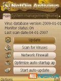 NETQIN 3.2.60.20 NEW S60 5TH ANTIVIRUS