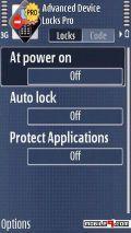 Advanced Device Lock Pro