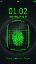 Fingerprint 2.80 Full version