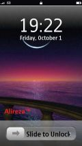 NUnLock v5.1 S60v5 SymbianOS9.4 Signed F