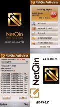 NetQin V 4.0.20.12 ( Updated )